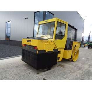 2000-bomag-bw-161-ac-213500-cover-image