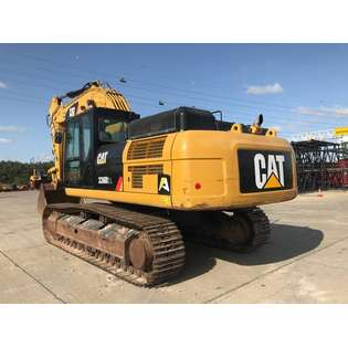 2016-caterpillar-336d2l-215530-cover-image