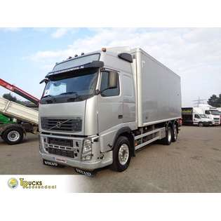 2013-volvo-fh-460-448447-cover-image