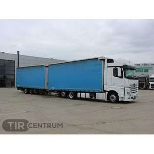 2015-mercedes-benz-actros-2548-l-nr-cover-image
