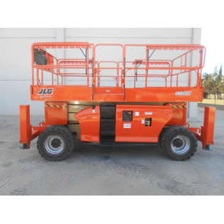 2006-jlg-3394rt-60751-cover-image