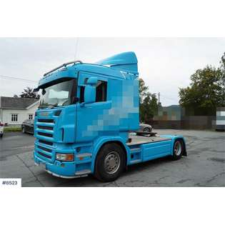 2008-scania-r420-217636-cover-image