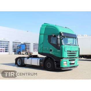 2011-iveco-stralis-450-448455-cover-image