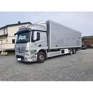 2015-mercedes-benz-actros-2543l-cover-image