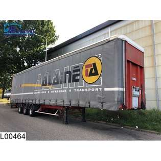 2000-trailor-tautliner-mega-cover-image