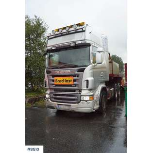 2007-scania-r580-cover-image