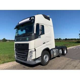 2020-volvo-fh13-460-cover-image