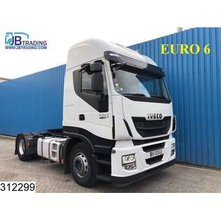 2015-iveco-stralis-460-cover-image