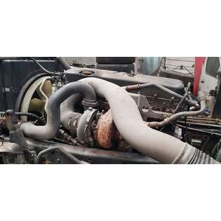 engine-iveco-used-part-no-iveco-stralis-euro-6-emission-engine-f3gfe611b-cursor-11-cursor-13-type-f4afe411f-f3gfe611a-cover-image