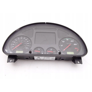 control-unit-iveco-used-part-no-iveco-stralis-euro6-euro-6-emission-instrument-panel-dashboard-instrument-cluster-information-panel-5801721160-by-continental-automotive-gmbh-typ-1557-24v-stralis-hi-way-x-way-218514-cover-image