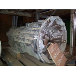 gearbox-iveco-used-part-no-iveco-stralis-euro5-gearbox-with-retarder-16s2221td-16s2221-td-intarder-218587-cover-image