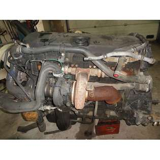 engine-iveco-used-part-no-iveco-stralis-euro5-euro-4-emission-cursor-10-cursor-8-cursor-13-engine-euro4-euro5-emission-504204559-504204559-iveco-stralis-euro5-engine-cover-image