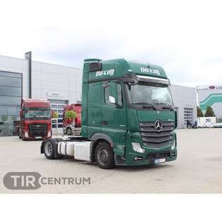 2016-mercedes-benz-actros-1845-lsnrl-448746-cover-image