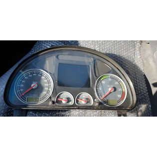 dashboard-iveco-used-part-no-iveco-stralis-euro5-instrument-panel-instrument-cluster-dashboard-information-monitor-information-console-504276234-504226363-504025358-504276234-504226363-504025358-504156164-50415618-218310-cover-image