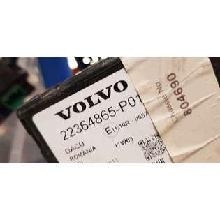 control-unit-volvo-used-part-no-volvo-fh4-euro6-d13k-renault-t-series-t-range-gama-dacu-collision-warning-control-unit-ecu-edc-ecm-lss-dw-22364865-22364866-21939520-22064978-22364865-218825-cover-image