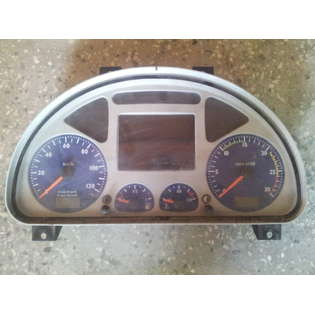 dashboard-iveco-used-part-no-iveco-stralis-euro5-instrument-panel-instrument-cluster-dashboard-information-monitor-information-console-504276234-504226363-504025358-504276234-504226363-504025358-504156164-50415618-218453-cover-image