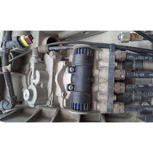 pneumatic-valve-iveco-used-part-no-iveco-stralis-euro5-brake-valve-brake-plate-valve-ebs-control-4800200100-4462300002-4800200110-8158332-4462300072-4462300012-4800200230-81521306287-4800200100-4462300002-4800200110-815-218463-cover-image
