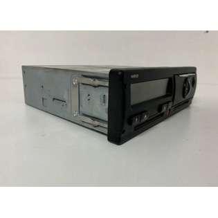 control-unit-iveco-used-part-no-iveco-stralis-euro6-euro-6-emission-tachograph-tacho-hi-way-5801684492-typ-1381-0003595217-5801684491-0001010696-504217593-41221050-218526-cover-image