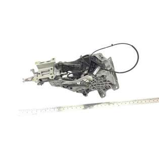 spare-parts-mercedes-benz-used-448752-cover-image