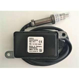 control-unit-iveco-used-part-no-iveco-stralis-euro6-euro-6-emission-nox-sensor-exhaust-system-sensor-5801754014-5801627703-5801777219-218512-cover-image
