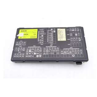 control-unit-iveco-used-part-no-iveco-stralis-euro6-euro-6-emission-multiplex-system-body-computer-2-24v-5801599811-sw-4-3-hwi-04-by-bosch-343005-343005-504320323-5802002404-504320323-504360323-5801599811-5801973867-218513-cover-image