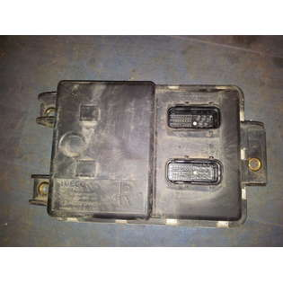 control-unit-iveco-used-part-no-iveco-stralis-euro-5-emission-front-modul-multiplex-system-by-bosch-41221002-41221001-504280976-front-frame-computer-218456-cover-image