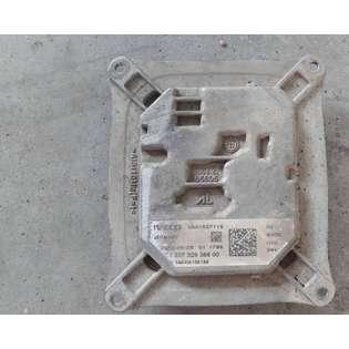 control-unit-iveco-used-part-no-iveco-stralis-euro5-euro6-head-lamp-level-sensor-xenon-headlamp-control-5801527115-130732938800-4057795026728-4057795403833-1307329388-bosch-5801639118-5801745449-hl-iv008-218833-cover-image