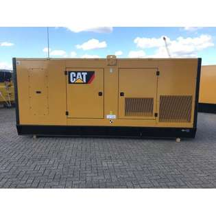 2016-caterpillar-c-15-e0-generator-set-550-kva-cover-image