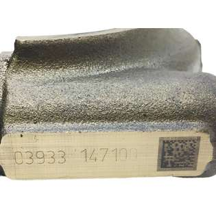 engine-parts-mercedes-benz-used-449755-cover-image
