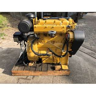 engines-caterpillar-used-220034-cover-image