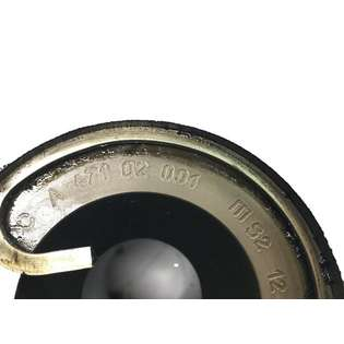 engine-parts-mercedes-benz-used-449962-cover-image