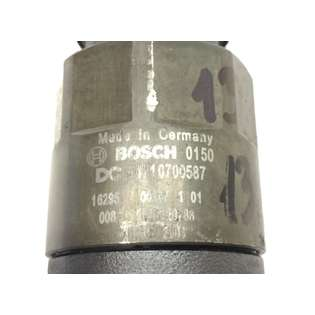 fuel-injector-bosch-used-449701-cover-image