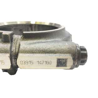 engine-parts-mercedes-benz-used-449760-cover-image