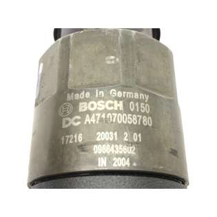 fuel-injector-bosch-used-449702-cover-image