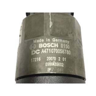 fuel-injector-bosch-used-449699-cover-image