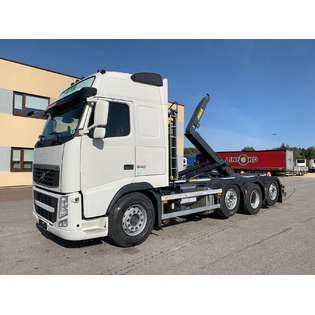 2013-volvo-fh540-220086-cover-image