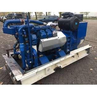 engines-deutz-used-220038-cover-image