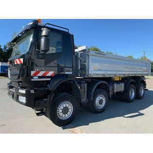 2015-iveco-ad410tw-euro6-410-45-219912-cover-image
