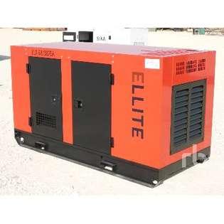 2021-ellite-elt68-cover-image