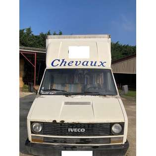1985-iveco-daily-cover-image