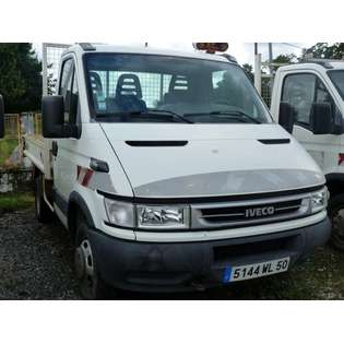 2005-iveco-35c12-cover-image