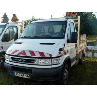 2006-iveco-35c12-450682-cover-image
