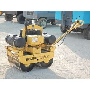 bomag-bw75s-cover-image