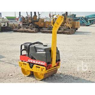 bomag-bw75s-2-450313-cover-image