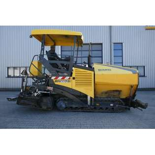 2011-bomag-bf300c-cover-image