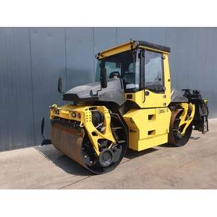 2010-bomag-bw174ap-4am-450510-cover-image