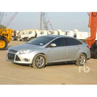 2014-ford-focus-se-cover-image