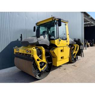 2012-bomag-bw174ap-4am-450509-cover-image