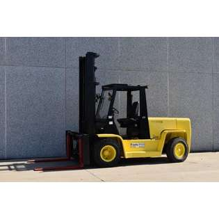 1999-hyster-h7-00xl-450403-cover-image