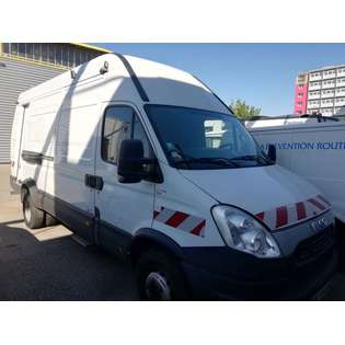 2014-iveco-65c15-cover-image